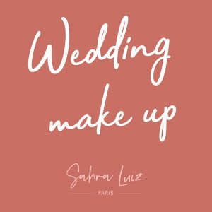 Wedding-make-up