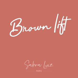 Brown-lift