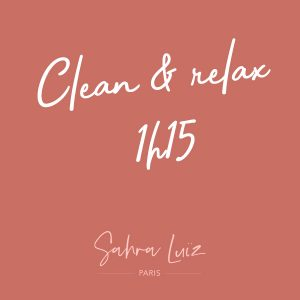 Clean-et-relax_1h15