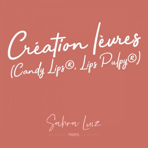 Creation-levres-Candy-Lips-Lips-Pulpy
