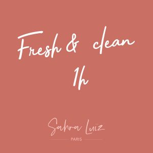 Fresh-and_clean-1h